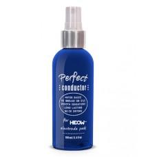 Hi-Dow Perfect Conductor Spray