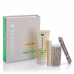 Obey Your Body Original Dead Sea Hand Perfection Nail Care Kit Kiwi