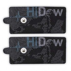 Hi-Dow Premium HiDow Replacement XTRA Large Pads