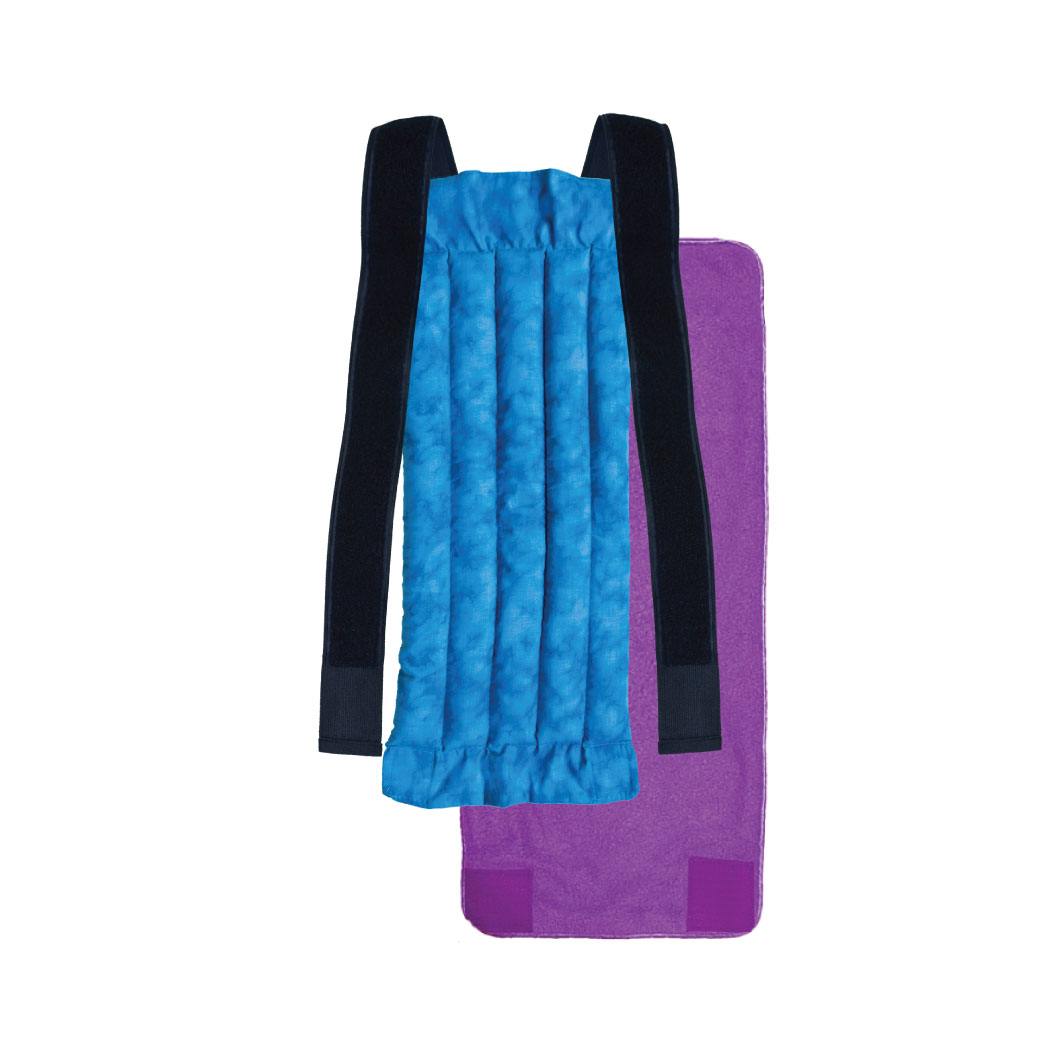 Shop For Nature Creation Heating Pads